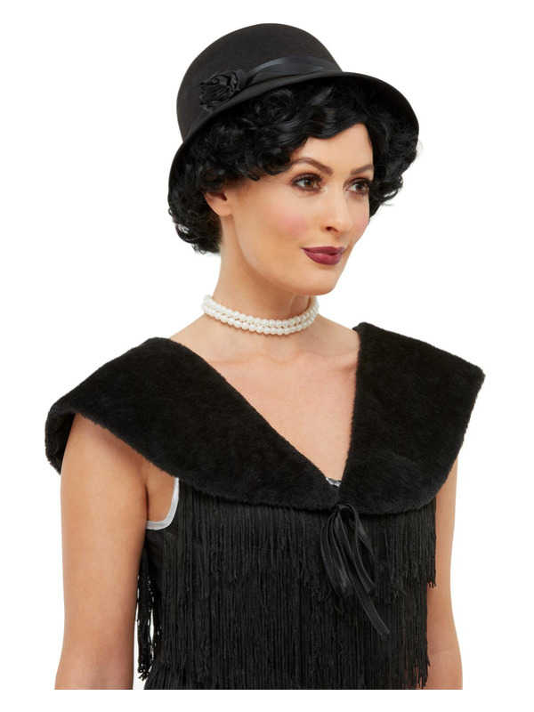 Image of 1920s Instant Kit 5020570534038